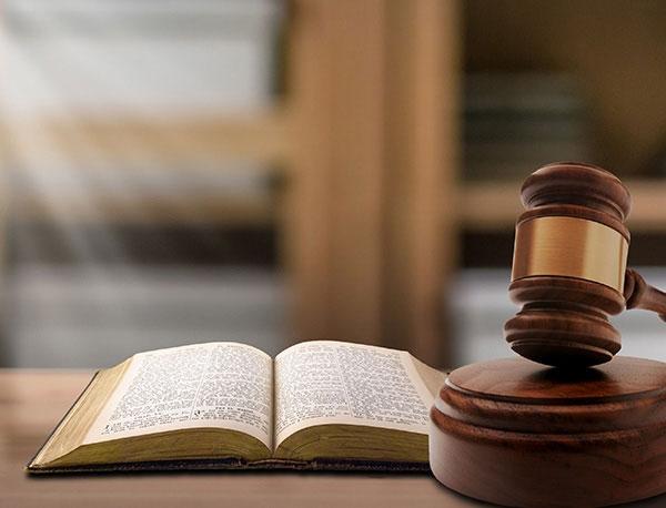 环境保护法律咨询