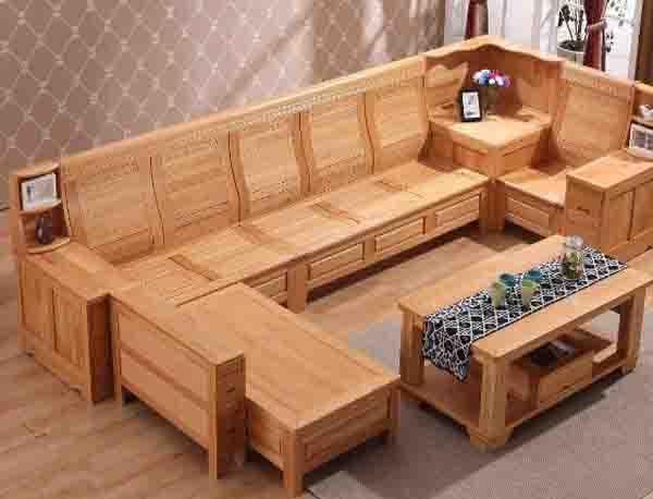 家具制造工业  排污许可证申请与核发技术规范