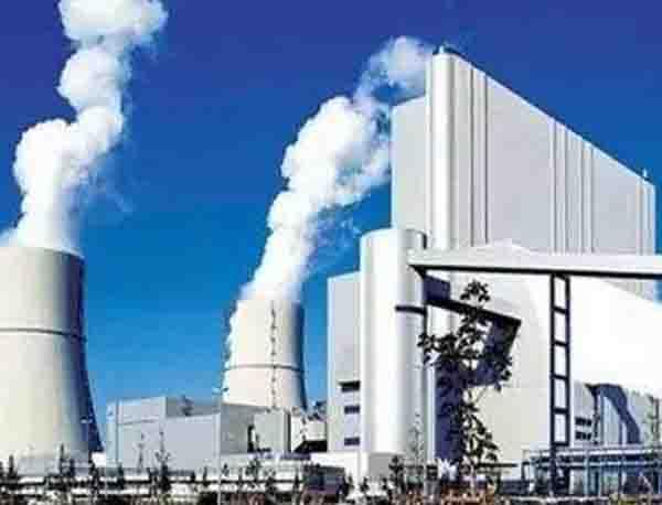 炼焦化学工业  排污许可证申请与核发技术规范