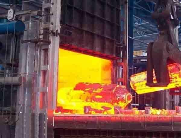 工业窑炉  排污许可证申请与核发技术规范
